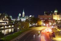 Ottawa Movers - Ottawa Moving Company
