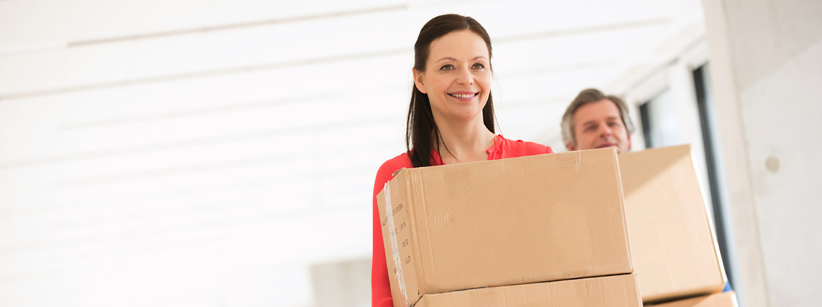 Employee & Corporate Relocation Winnipeg