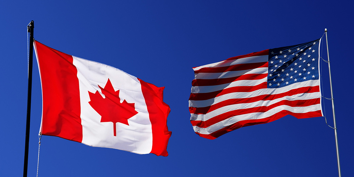 Image result for What Is Excellent About The United States And Canada?