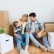 5 Biggest Moving Day Mistakes and How to Avoid Them