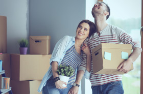 Things You Can't Forget Before Your Home Move