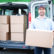 The Complete Guide to Moving and Storage Service You Need