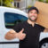 Leave It to The Pros-Benefits of Hiring A Professional Moving Service