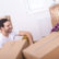 6 National Moving Tips That Will Make Any Move a Breeze