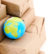 How to Ready Your Home for International Movers and Packers