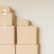 How to Properly Pack Cardboard Boxes for Your Move
