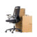 How to Prepare Your Office Before Office Movers Come In