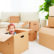 A Stress-Free Guide to Moving with Babies and Toddlers