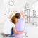 7 Genius Moving Hacks for Apartments